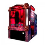 DARK ESCAPE 4D CABINET